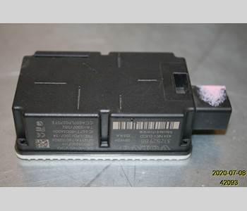 BS-L42093