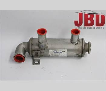 JA-L523949