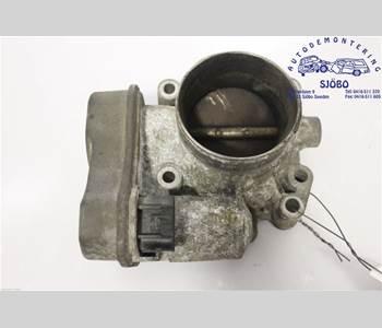 TT-L509646