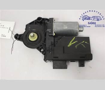 TT-L511172