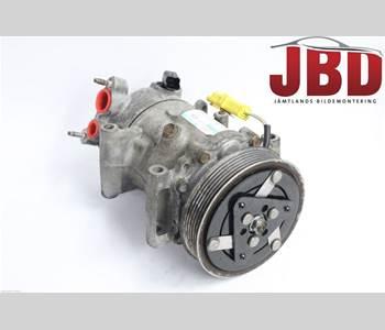 JA-L523963
