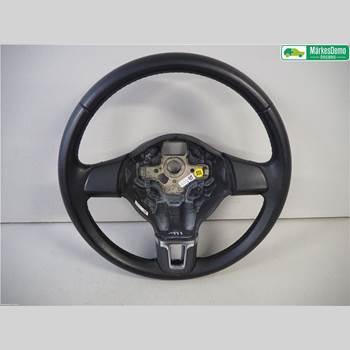 VW TIGUAN 07-16 2,0 TDI. VW TIGUAN 4MOTION 2012 5K0419091J