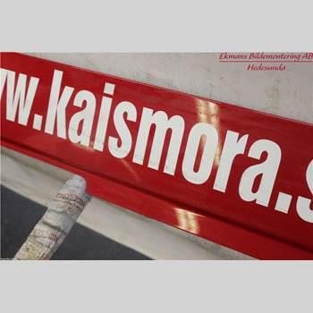 GLIDSKENA SKJUTDÖRR VÄ VW TRANSP/CARAVELLE 04-15 Vw Transp-caravelle 04-15 2009 7H3 843 796 F