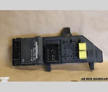 LN-L507336