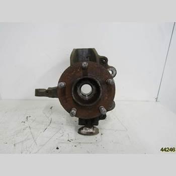 FORD FOCUS     04-07 FORD DA3    FOCUS 2007 1420861