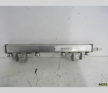 OW-L44253