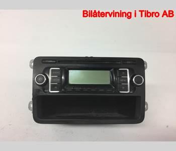 TI-L236055