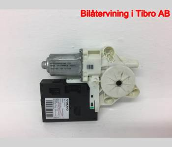TI-L236121