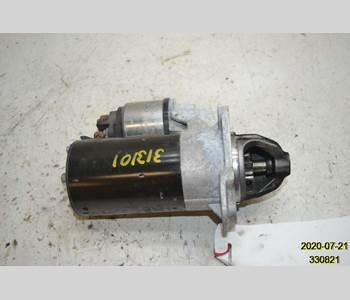 US-L330821