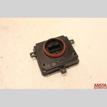 AUDI A7/S7 4G 11-17 3,0 TDI QUATTRO 2012