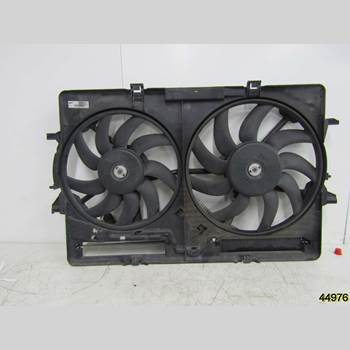 AUDI A4/S4 08-11 AUDI A4 AVANT 1.8 TFSI AUDI A4 2010 8K0959455G