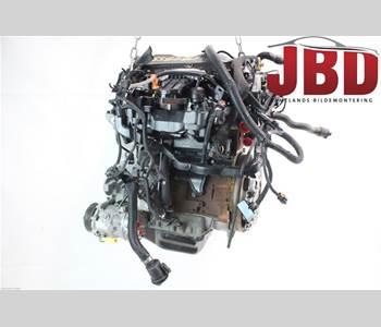 JA-L517616