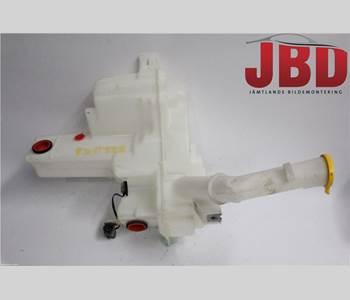 JA-L524519