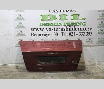 VB-L21511