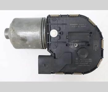 F-L936960