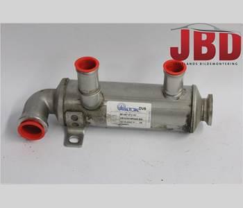 JA-L524596