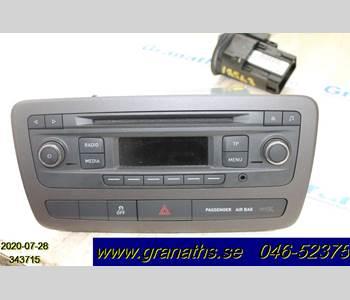 GF-L343715