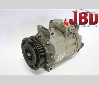 JA-L423719