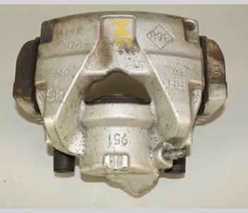 F-L809745