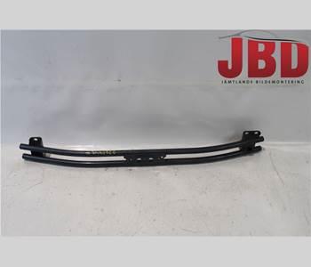 JA-L519939