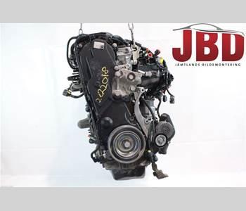JA-L518084