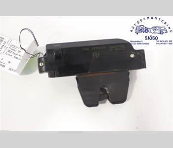 TT-L535406