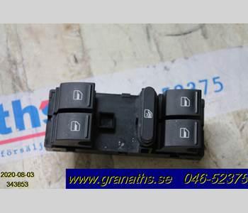 GF-L343853