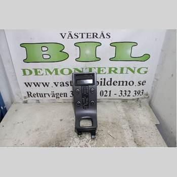VOLVO V50 08-12 VOLVO M + V50 V50 2009