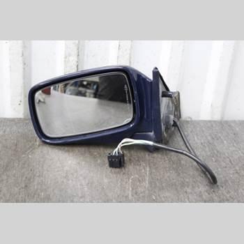 Spegel Yttre El-justerbar Vänster VOLVO 940      91-98 VOLVO 9 + 940 1997 9447793