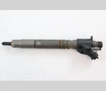 F-L937508
