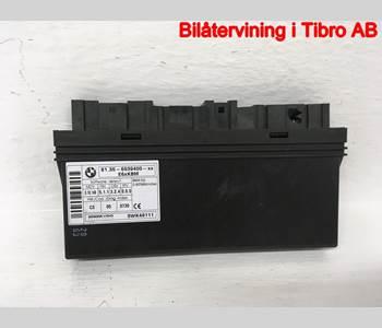 TI-L237203