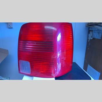 VW PASSAT 01-05  2000 3B9945257