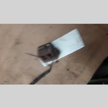 Värmefläktsmotstånd FORD ESCORT     95-00  1998 91AB9A819AC