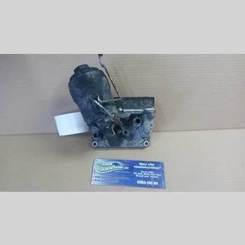 VW TRANSP/CARAVELLE 04-15  2005 070117389B
