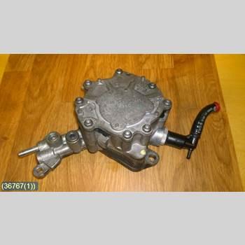 Bränsle Insp.Pump Diesel SKODA OCTAVIA 05-13  2009 038145209M