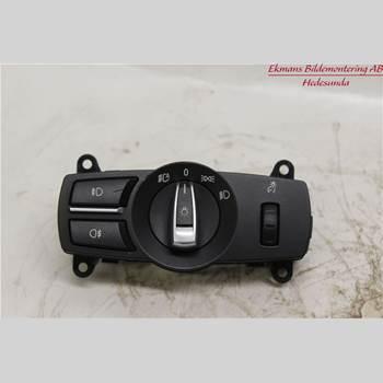 BMW 5 F10/F11/F18 09-17 Bmw F10-f11-f18 09-17 2010 61319192744
