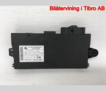 TI-L237306