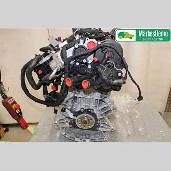 VW GOLF / E-GOLF VII 13- Vw Golf Vii 13- 2017 04C100098EX