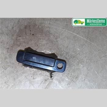 AUDI A8/S8 4D 94-02  Audi A8-S8 4d  94-02 1998 4A0837206J