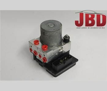 JA-L524838