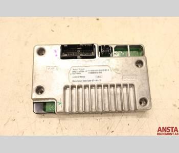 AN-L373068