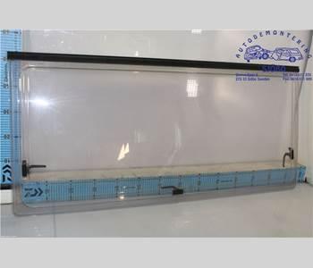 TT-L536305