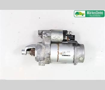 H-L1105430