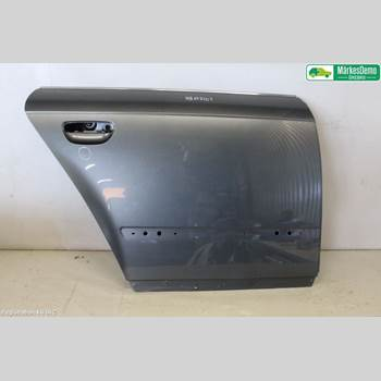 AUDI A4/S4 05-07 4,2 FSI/V8. AUDI RS4 2006 8E0833052K