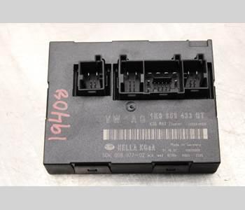 VI-L611076