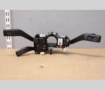 FA-L236802