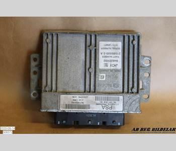 LN-L508372