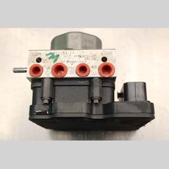 ABS HYDRAULAGGREGAT RENAULT ZOE 2018 476609473RB