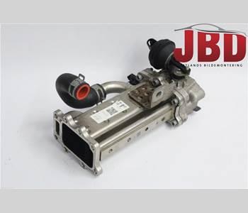 JA-L525173