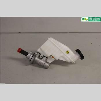 Bromsar Huvudcylinder KIA CEE´D 12-18 1,6 AUT 5D CC 2013 58510A5200